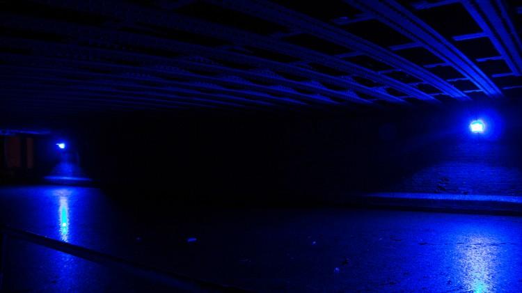 backstage_4