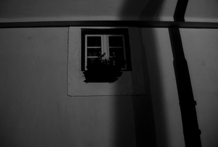 lisbon_208